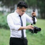 Tan Suezo Films