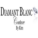 DIAMANT BLANC Couture