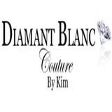 DIAMANT BLANC Couture