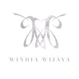 windia wijaya