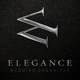 Elegance Wedding Organizer