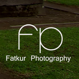 Fatkur Photography