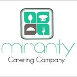 Miranty Catering Company