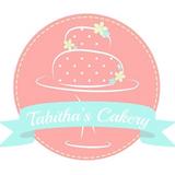 Tabitha's Cakery