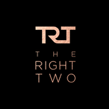 The Right Two