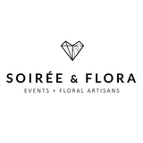 Soiree and Flora