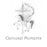 Carousel Moments