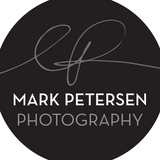 Mark Petersen Photography
