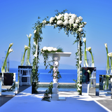 Nilyum Wedding & Event Design