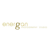 Ener Gan Photography Studio