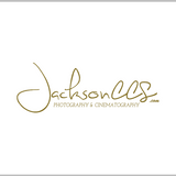 JacksonCCS Photography