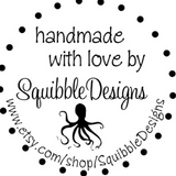Squibble Designs