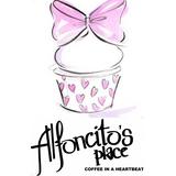 Alfoncito's Place