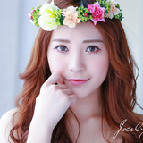 Jocelyn Tan Airbrush Makeup&hairdo