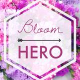 Bloomhero