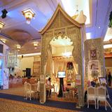 Kresna Decoration