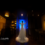 Cuartoazul Wedding