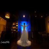 Cuartoazul Wedding