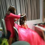 Jeannie K Professional Make Up