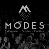 Modes Fashion Gallery