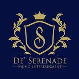 De Serenade Entertainment