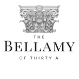 The Bellamy of 30A