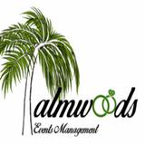 Palmwoods Events Management
