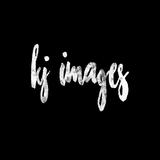 KJ Images