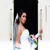 Amora bridal