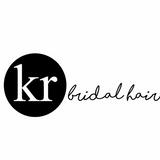 KR Bridal Hair
