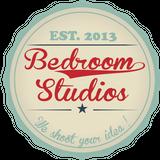 Bedroom Studios