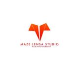maze lensa studio (MLSKL)