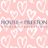 House Of Preston