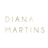 Diana Martins studio