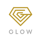 Glow Wedding & Event Planner