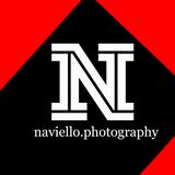 Naviello Photography