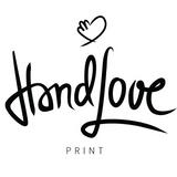 Handlove Paper