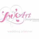 love art design