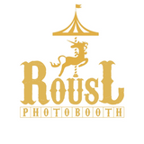 Rousl Photobooth