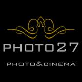 photo27
