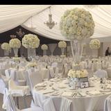 Jordana Event Design & Florist