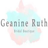 Geanine Ruth