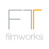 First Take Filmworks