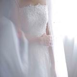 Elsie Chrysila Brides