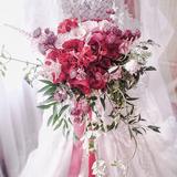 Royal Petals