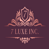 7 Luxe Inc