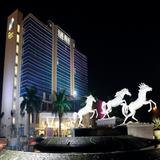 Java Palace Hotel