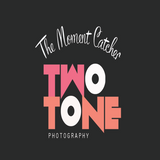Twotone Photobooth
