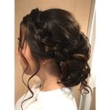 Megan Silverman Hair, Mane Addix LLC