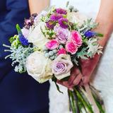 m.a weddings in Cyprus (WeddingPlanningServices)